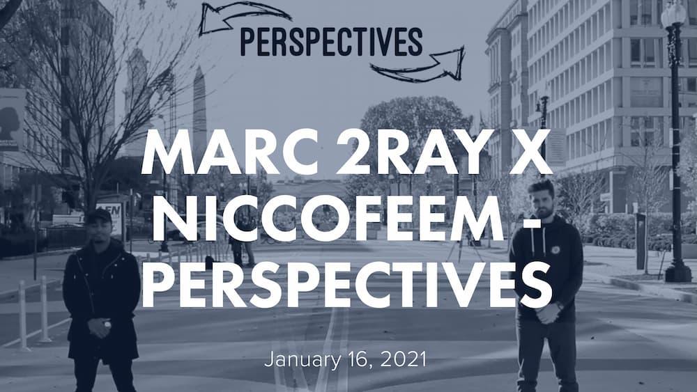 dmv-access-perspectives