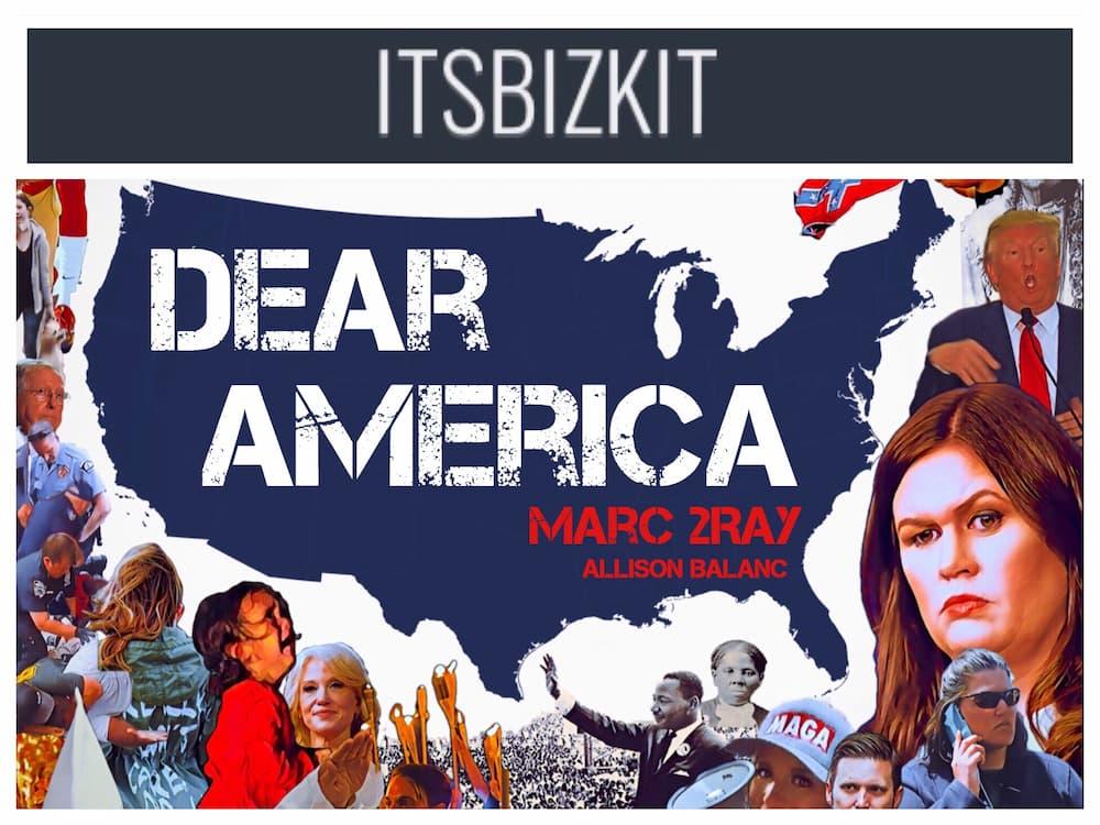 itsbizkit-dear-america