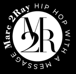 marc2ray-logo