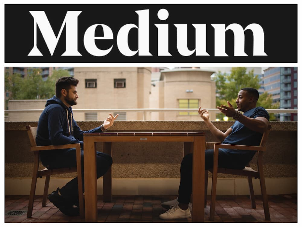 medium-perspectives