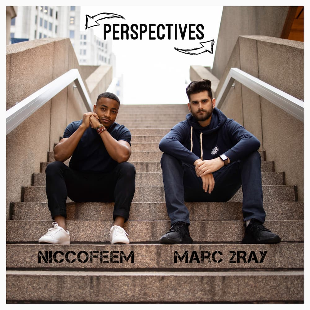 Perspectives-art-cover